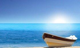 Туры на море