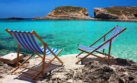 Визы на Кипр