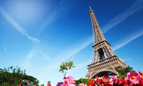 Визы во Францию