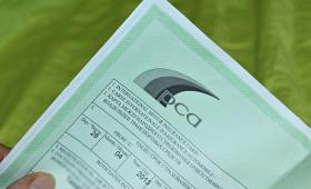 Зеленая карта и страхование