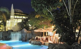 Adrian Hoteles Jardines De Nivaria 5