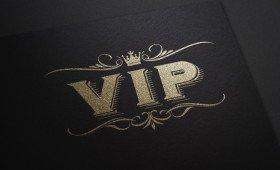 VIP туры