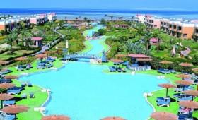 Club Calimera Hurghada 4