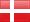 Виза Дания