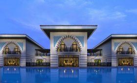 jumeirah_zabeel_saray_-_royal_residences_exterior_sunset_8650