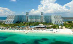hotel-riu-caribe