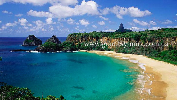 art-Worlds-best-beach-Pernambuco-620x349