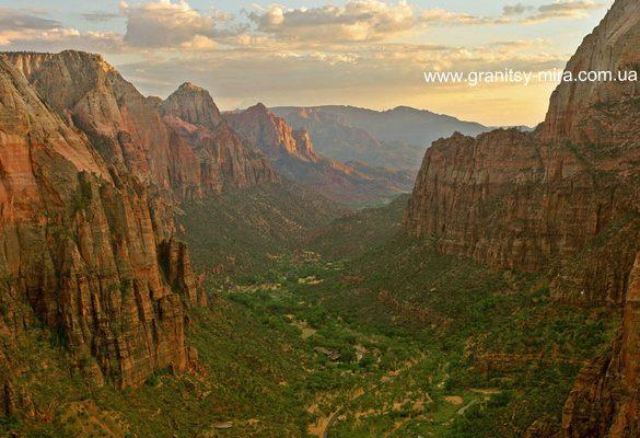 Colca_canyon-9