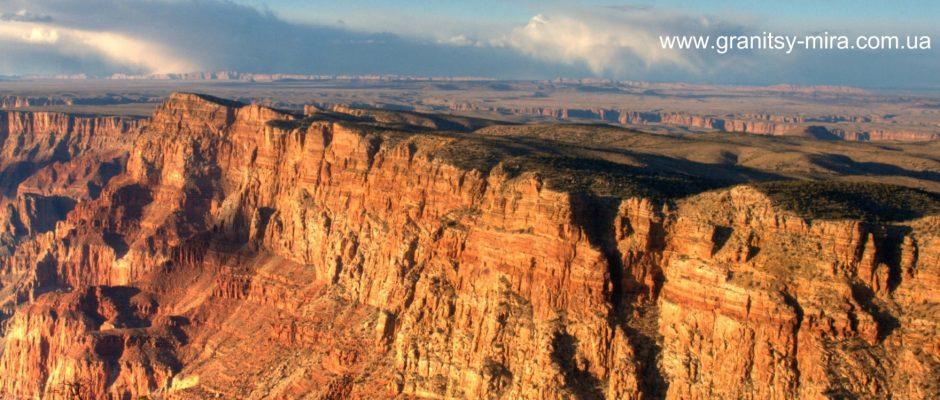 Медный-каньон