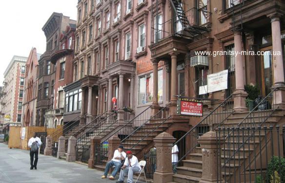 new-york-12832637211819_w595h1000