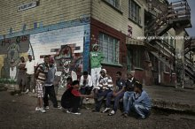 south_african_gangsters_640_02